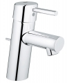 Grohe Concetto 3220410E bateria umywalkowa