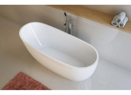 excellent comfort wanna wolnostoj ca 175x78cm waex cmp17wh lazienki online. Black Bedroom Furniture Sets. Home Design Ideas