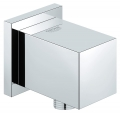 Grohe Eurocube komplet wannowy podtynkowy 117761ED