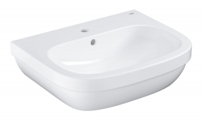 Grohe Euro Ceramic umywalka 60x48cm 39335000