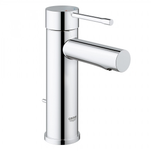 Grohe Essence New S-size bateria umywalkowa 32898001