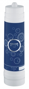 Grohe Blue filtr 40404001