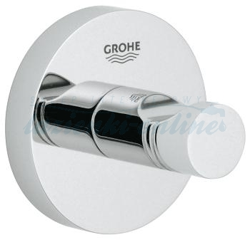 Grohe Essentials haczyk 40364001